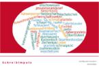 Schreibimpus von Treffpunktschreiben zum Wienerischen Dialekt