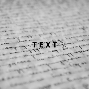 Text auf Treffpunkt Schreiben