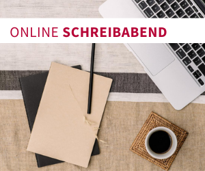 Online-Schreibabend-6.png