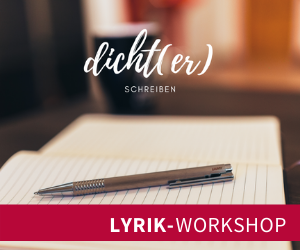 Lyrik-Workshop.png