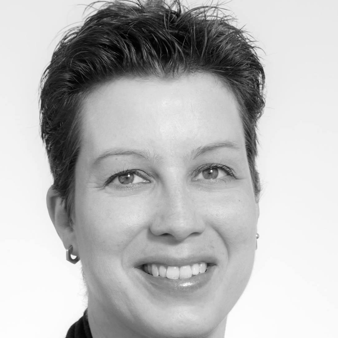 Susanne_Buchberger