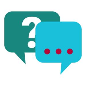 Treffpunkt Schreiben Fragen für das Textfeedback zu wissenschaftlichen Texten