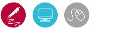 Erfahrungsbericht, Treffpunkt Schreiben, Sympatexter, Rapid Blog Flow